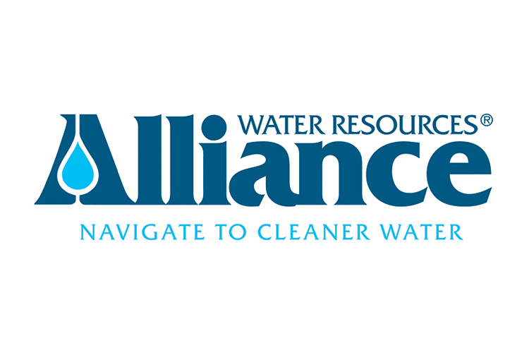 Alliance Water Resources