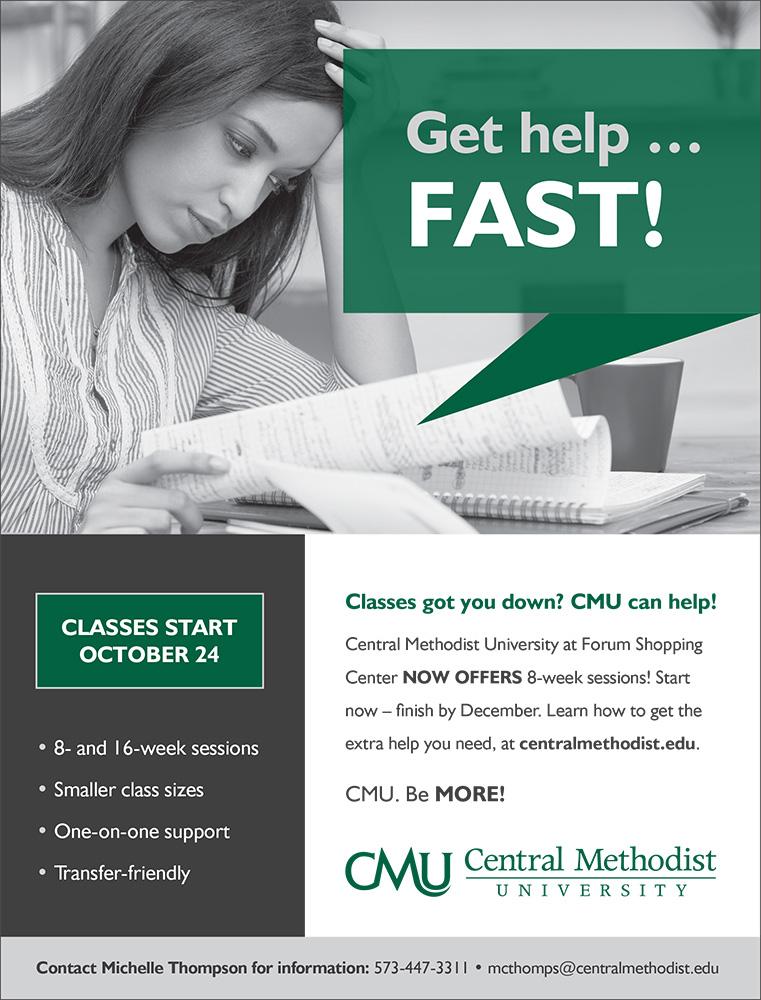 print-cmu_cges_help-faster