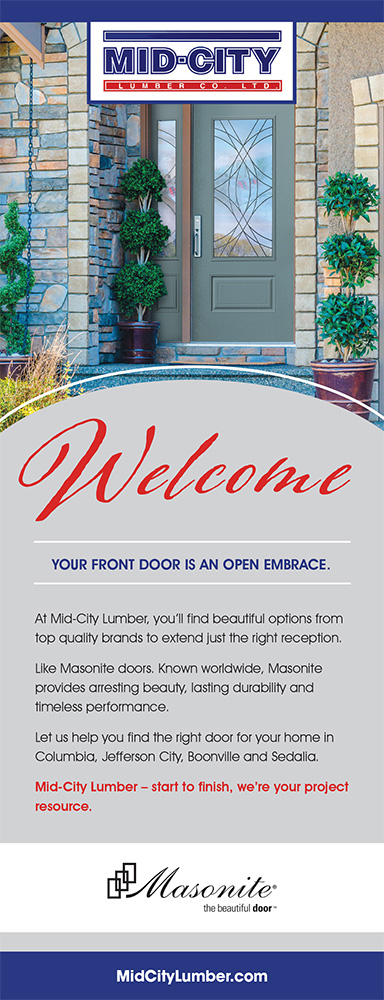 print-mid-city-lumber_welcome