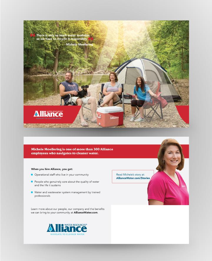 alliance-2