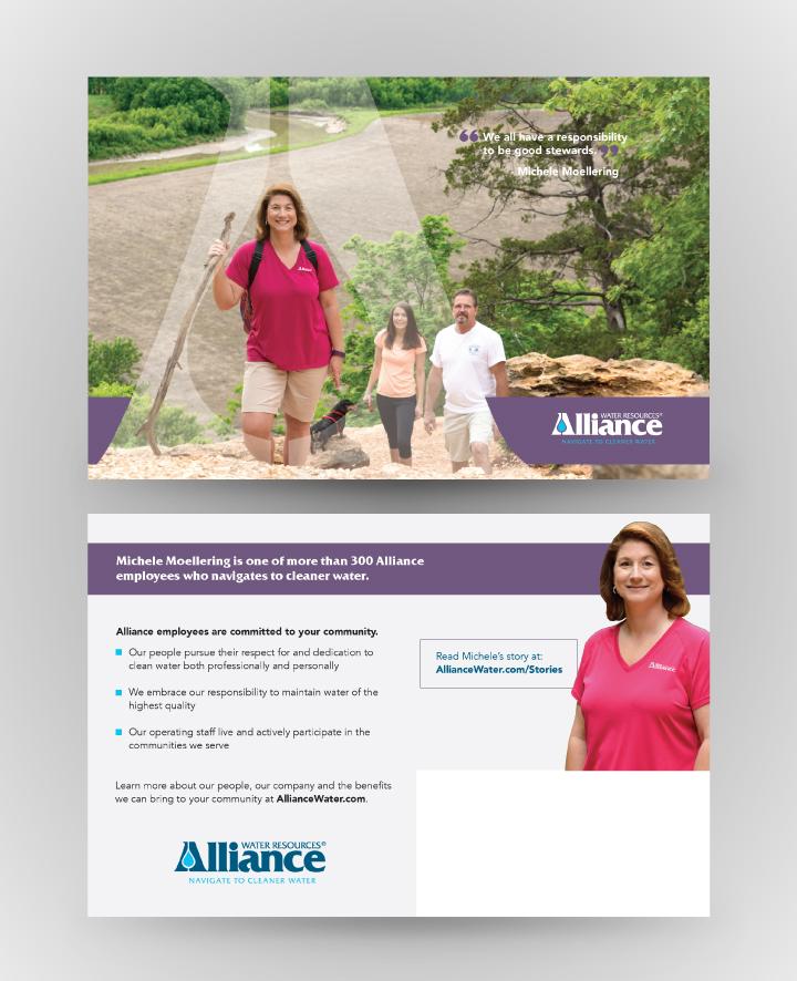 alliance-4
