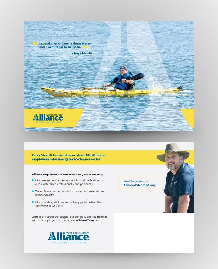 alliance-5