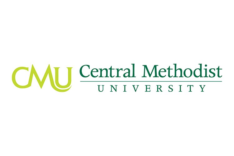 central-methodist-university
