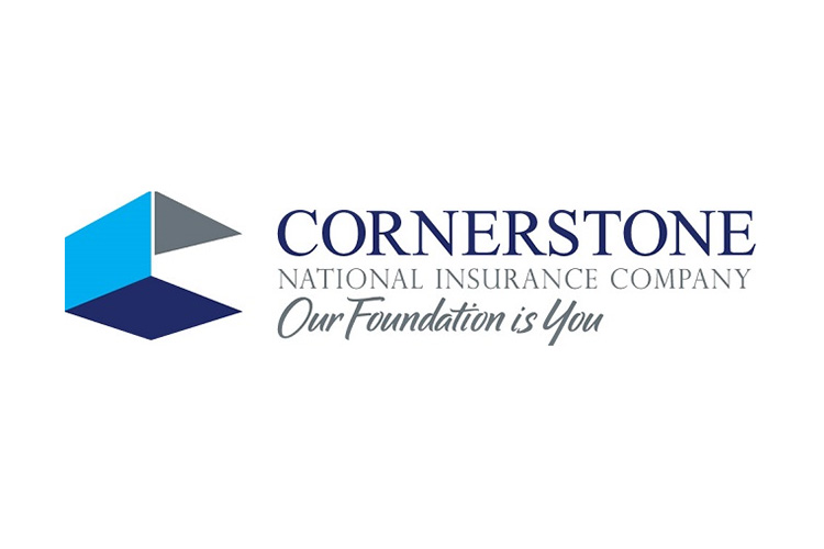 cornerston-national-insurance