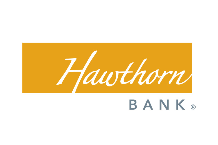 hawthorne-bank