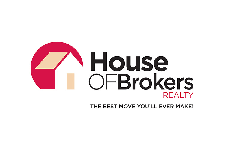 house-of-brokers-realty