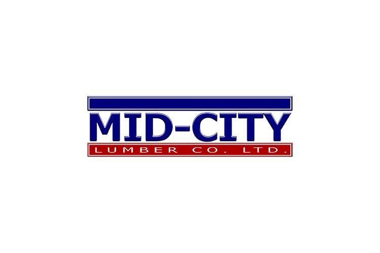 mid-city-lumber logo