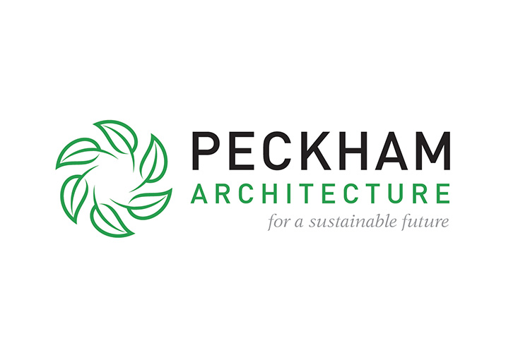 peckhan-architecture