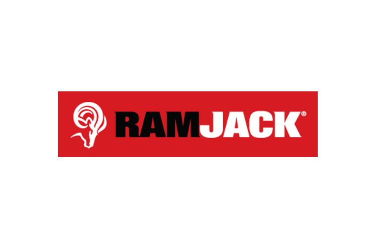 ram-jack logo